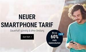 Abrechnung über O2 : neu bei tchibo mobil volumenplus und 4 wochen abrechnung ~ Themetempest.com Abrechnung