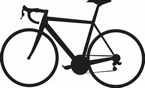 Best Free Bike Clipart Kid Road Clip Pictures