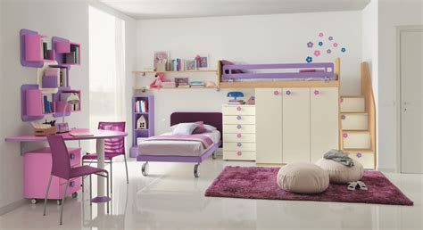 chambre fille moderne beautiful chambre ado garcon images design trends