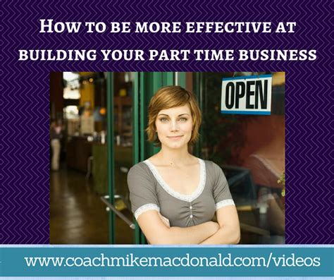 How To Be More Effective At Building Your Part Time Business. Gare Tinplate Signs. Treatable Signs Of Stroke. Flood Signs. Learner License Signs. Abc Signs Of Stroke. Toenails Signs. Reading Signs. Sold Signs
