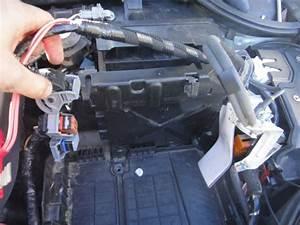 Batterie Renault Clio 3 : tuto photo acc der l 39 upc sur une phase ii ~ Gottalentnigeria.com Avis de Voitures