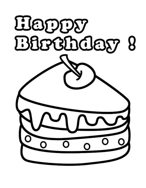 Kleurplaat Jarig Grote Broer by Kleurplaat Happy Birthday Cfy46 Agneswamu