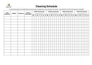 Bathroom Tub Tiles by Office Bathroom Cleaning Checklist Bathroom Trends 2017