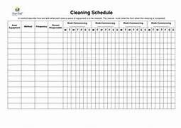 Bathroom Cleaning Checklist Template Besttemplates123 Bathroom Cleaning Schedule Word Template Free Download Bathroom Alfa Img Showing Commercial Bathroom Cleaning Checklist Restroom Checklist Form Gallery