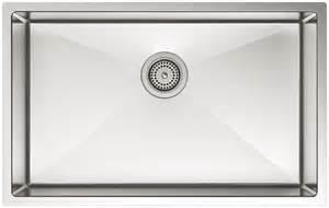 faucet k 5409 na in stainless steel by kohler