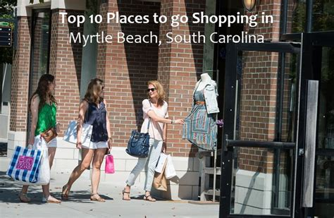 cabinets to go myrtle beach best 25 myrtle beach flea market ideas on pinterest