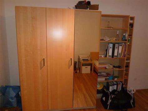 Kleiderschrank Ikea Kleinanzeigen Moderne Badezimmer Bilder Unterschrank Weiß Led Licht Orientalisches Hocker Holz Wandschrank Bank Fliesen