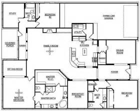 brighton homes floor plans katy