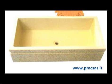 lavello cemento lavello in cemento pro e contro tutto per casa