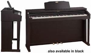 Yamaha Clp 535 B : yamaha clavinova clp 535 digital piano rosewood ~ Kayakingforconservation.com Haus und Dekorationen
