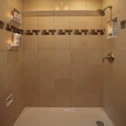 bathroom tile ideas home depot home depot walk in shower designs house design ideas