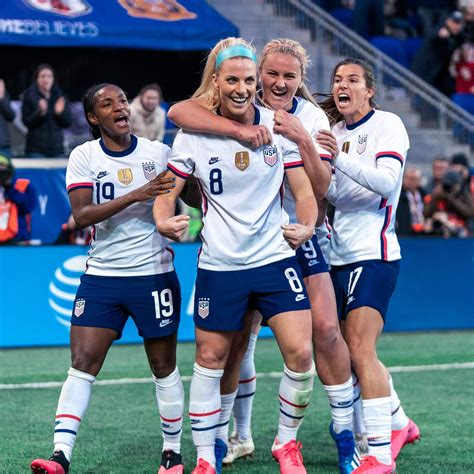btc uswnt   cusp   shebelieves cup title