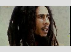 30 años sin Bob Marley RTVEes