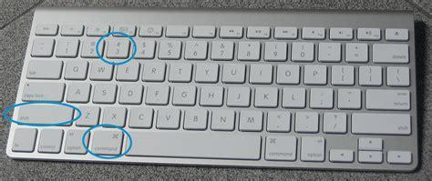 15 Hacks To Make Anyone A Mac Expert