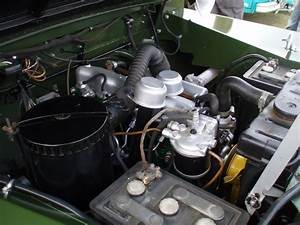 Land Rover Discovery Engine Diagram Alfa Romeo Spider Engine Diagram Wiring Diagram