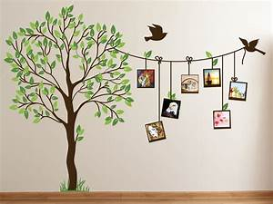 Creative Wall Painting Ideas Amazing Deluxe Home Design