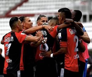 C U00facuta 1 Vs 0 Envigado Por La Liga Betplay De Colombia  U2013 Futbolete