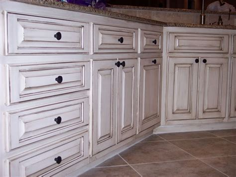 antiquing cabinets with stain 13 best images about cabinets on pinterest how to paint