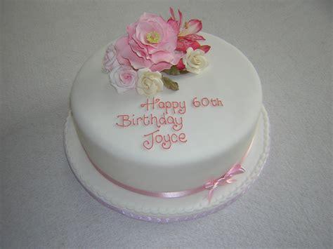 index  wp contentgallerybirthday cakes ladies