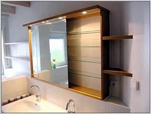 Badezimmer Beleuchtung Tipps : badezimmer spiegelschrank beleuchtung defekt beleuchthung house und dekor galerie 25gdkwpzz3 ~ Sanjose-hotels-ca.com Haus und Dekorationen