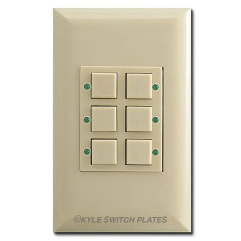 low voltage light switch remcon low voltage light switches switch plates info faq
