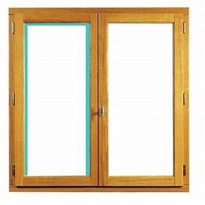 monter sa vitre soi meme bricolage maison With carreau vitre