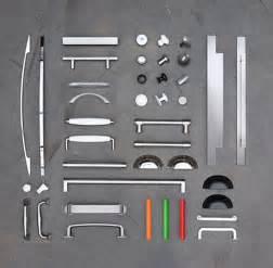 ikea küche griffe griffe für küchen haus design ideen