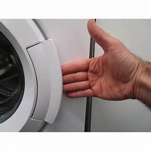 Comparatif Lave Linge Hublot : test far lf58pp17w lave linge ufc que choisir ~ Melissatoandfro.com Idées de Décoration
