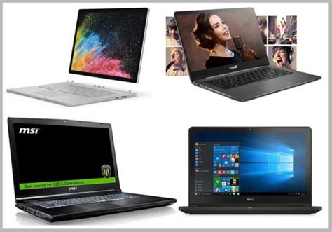 best laptops for engineering students 2019 buying guide laptops tablets mobile phones