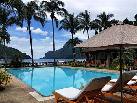Best Deal 48% [OFF] Nido Garden Beach Resort Palawan Room Deals