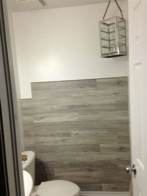 laminate accent wall best 25 laminate wall panels ideas on pinterest reclaimed wood accent wall reclaimed wood