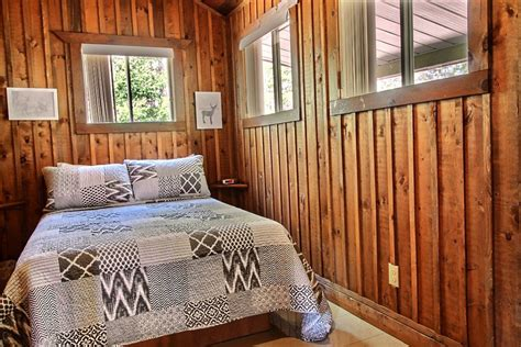 chalet 7 chambres awesome chambre de chalet gallery design trends 2017