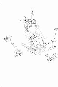 Page 6 Of Mtd Lawn Mower Series 700 User Guide