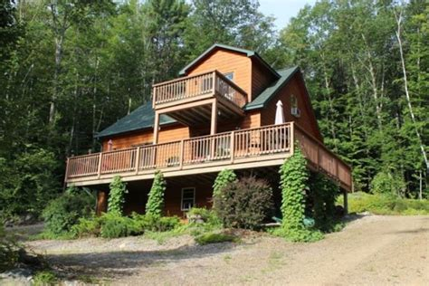 cabins in new hshire favorite lake winnipesaukee cabin rentals new today