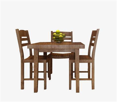 mesas y sillas comedor mesas y sillas mesas y sillas muebles mesa de comedor