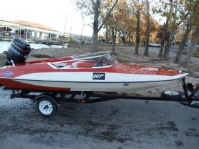 Glastron Speed Boats For Sale Images