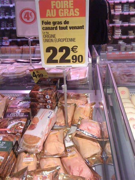 carrefour market port marianne carrefour market supermarkets 67 boulevard marcel port royal gobelins