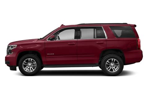 2020 Chevrolet Tahoe Release Date by 2020 Chevrolet Tahoe Lt Redesign Changes Release Date
