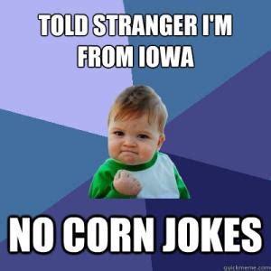 Corn Memes - corn puns kappit