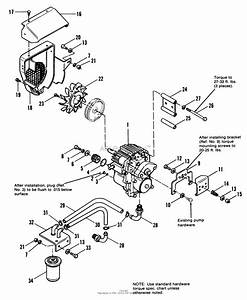 Allis Chalmers Lawn Mower Wiring Diagram
