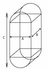 Blech Berechnen : tankinhaltsrechner berechnen sie die restf llmenge ihres tanks ~ Themetempest.com Abrechnung
