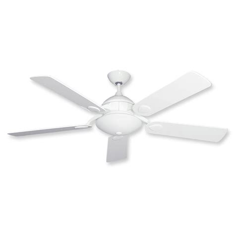 gulf coast ceiling fans 58 quot majestic ceiling fan by gulf coast pure white