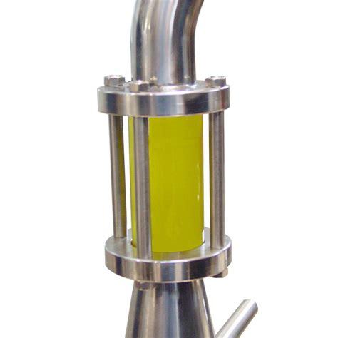 Bidon 50 Litres Avec Robinet bidon 224 huile d 233 canteur avec robinet haut de soutirage de