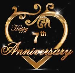 10 hochzeitstag hã lzerne 7th anniversary giveaway day 1 vy varnish