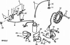 Yardman Kohler Wiring Diagram