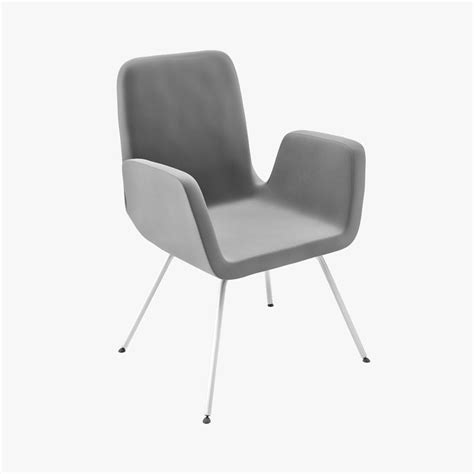 Ikea Patrik Chair Discontinued by 3d Ikea Architectural Visualization Model