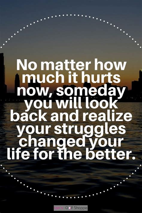 Motivating Quotes Beautiful Message About Struggles And Strength