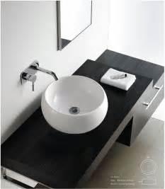 designer bathroom sink contemporary modern ceramic cloakroom basin bathroom sink ebay