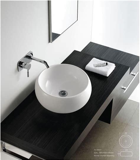 bathroom sink ideas bathroom sinks http lomets com