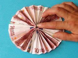 Sonnenschirm Aus Geld Basteln : schirm aus geld basteln my blog ~ Lizthompson.info Haus und Dekorationen